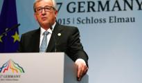 Jean=Claude Juncker