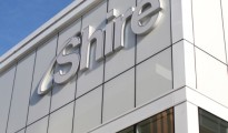 Shire Building