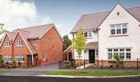Redrow Properties